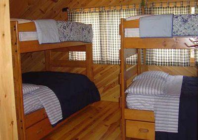 cabin10-6