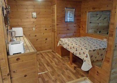 cabin12-3