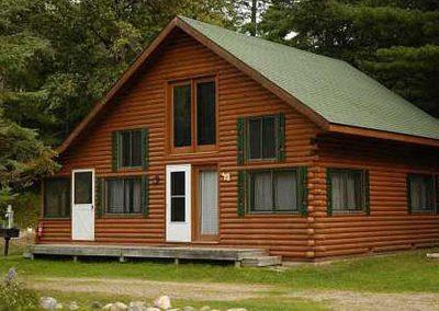 cabin14-1
