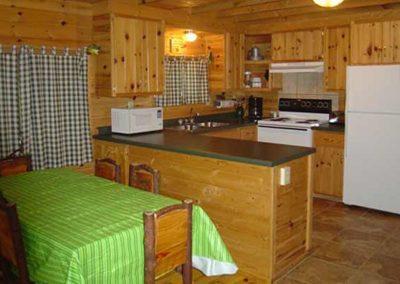 cabin15-3