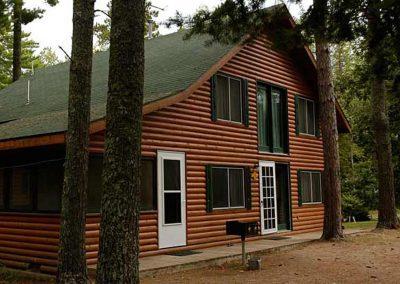 cabin16-1