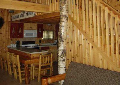 cabin16-4