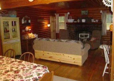 cabin17-7