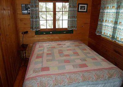 cabin2-8