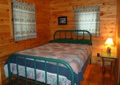cabin4-10