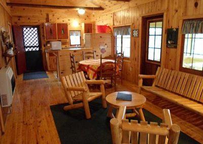 cabin4-7