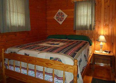 cabin6-8