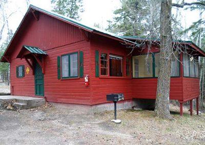 cabin7-1